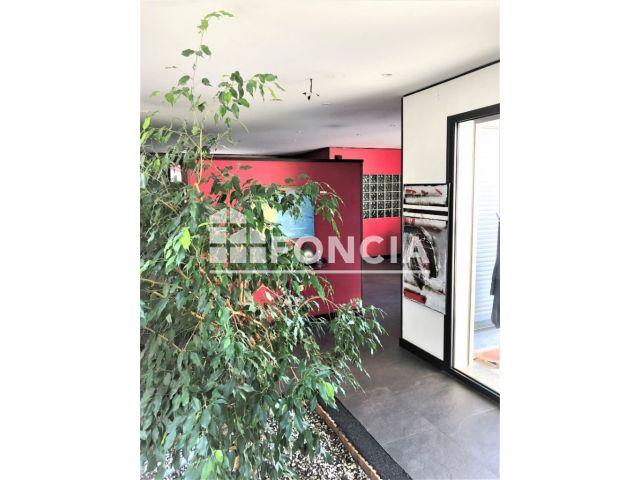 Maison à vendre, Montevrain (77144)