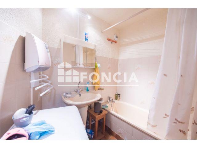 Appartement à vendre, Savines Le Lac (05160)
