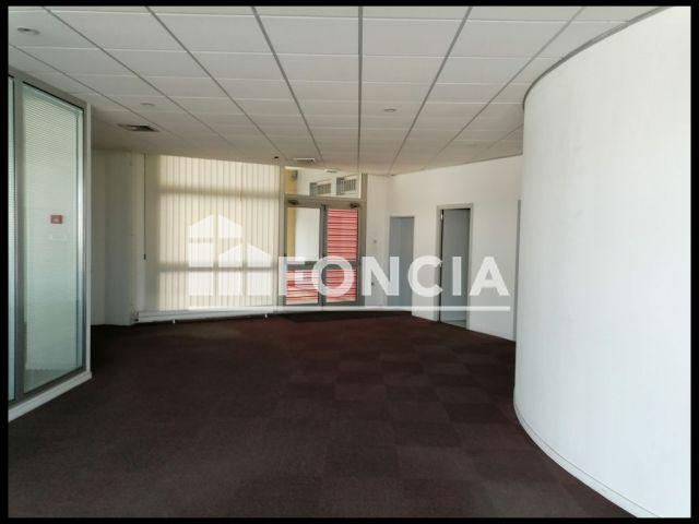 Local commercial à vendre, Montargis (45200)