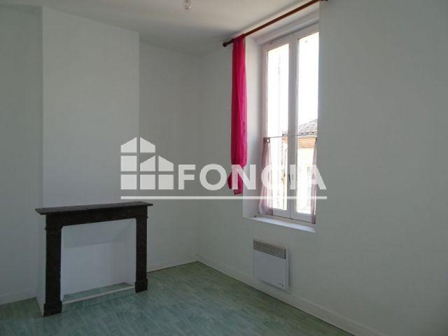 Immeuble à vendre, Valence (82400)