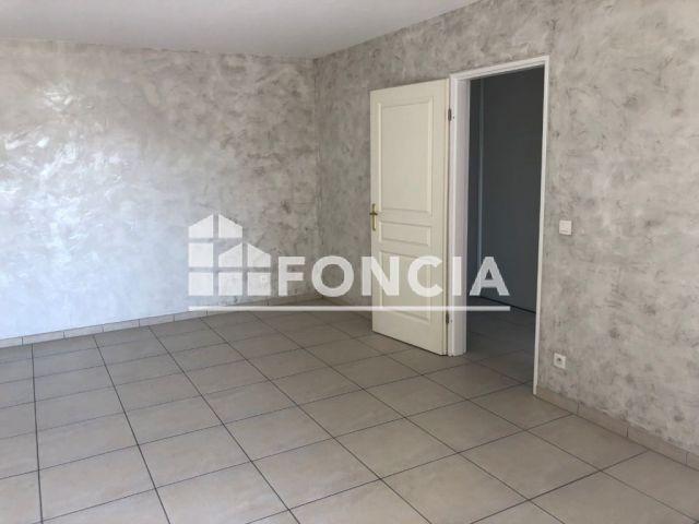 Appartement à vendre, Ecouen (95440)