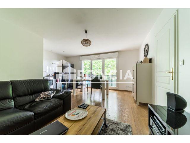 Appartement à vendre sur Tourcoing