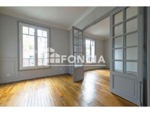 Appartement à vendre sur Ville D'avray