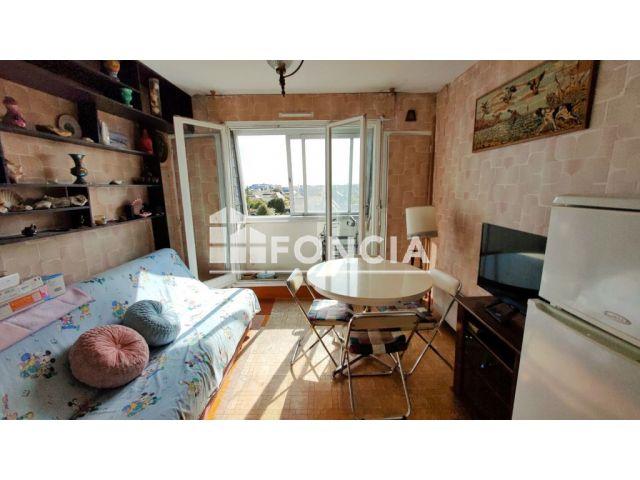 Appartement à vendre, Courseulles Sur Mer (14470)