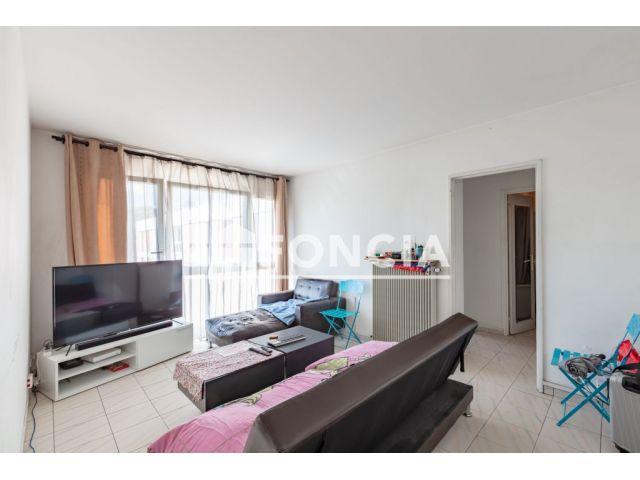 Appartement à vendre sur Thiais
