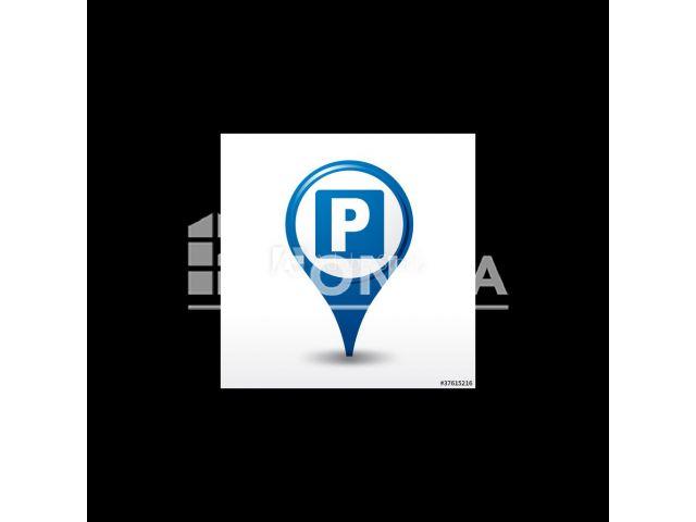 Parking à vendre sur Nice