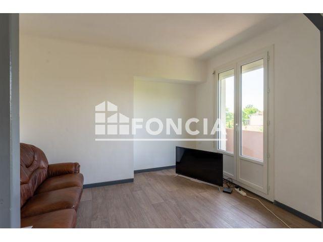 Appartement à vendre sur Bourg Saint Andeol