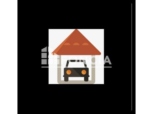Parking à vendre sur La Grande Motte