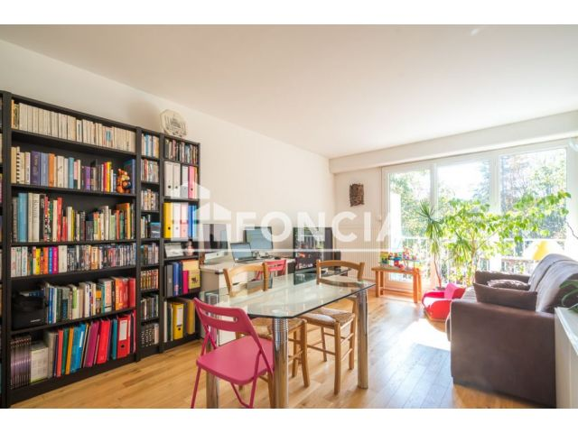 Appartement à vendre sur Bagneux