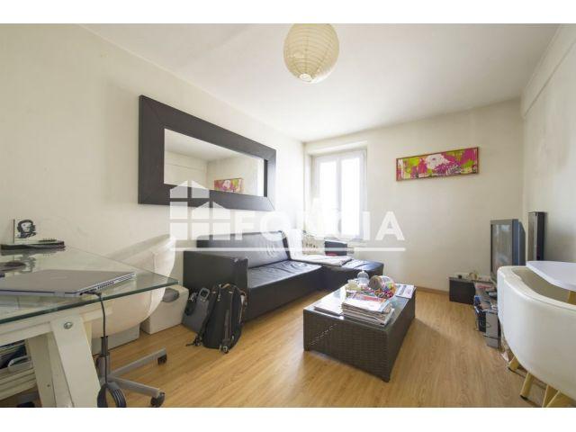 Appartement à vendre sur Triel Sur Seine