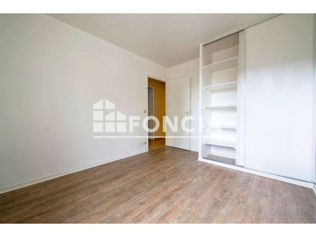 Appartement à vendre sur Montigny Le Bretonneux