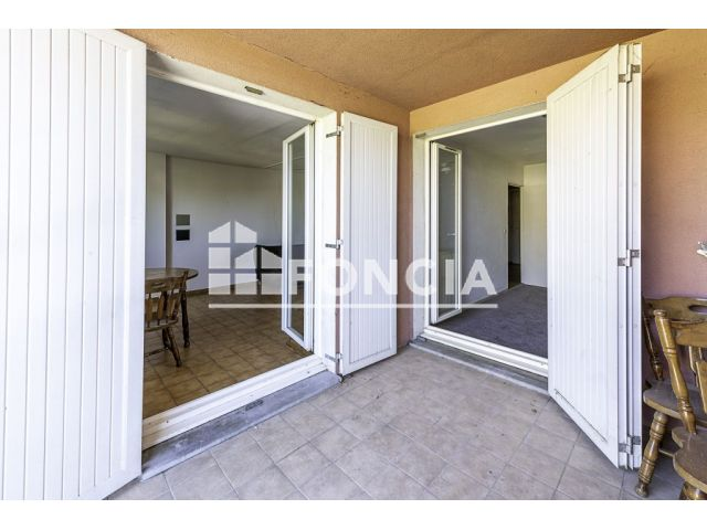 Appartement à vendre sur Peymeinade