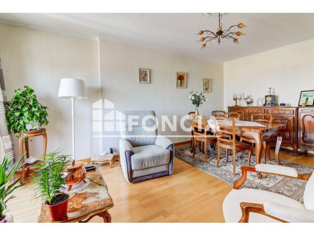 Appartement à vendre sur Chenove
