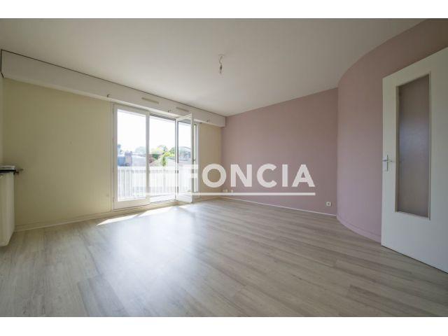 Appartement à vendre sur Viroflay