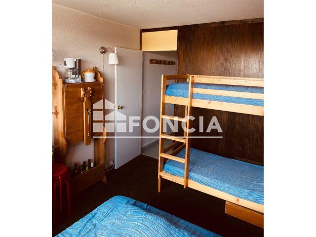 Appartement à vendre sur Macot La Plagne