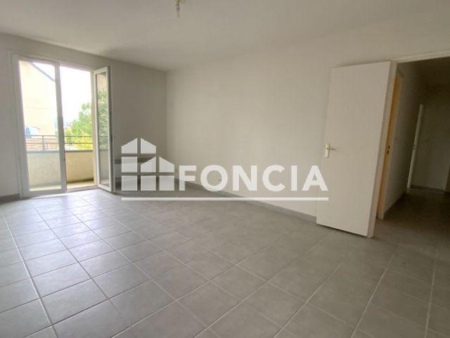 Appartement à vendre sur Brive La Gaillarde