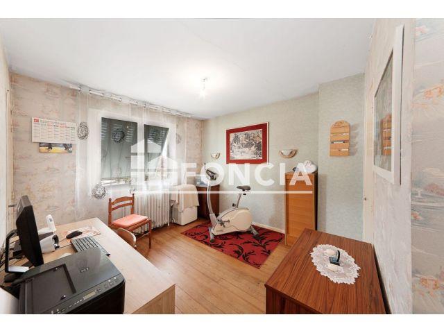 Maison à vendre sur Albi