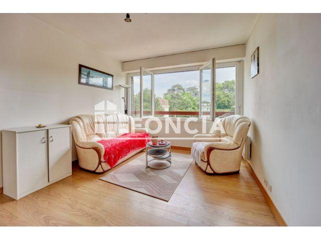 Appartement à vendre sur Villers Sur Mer