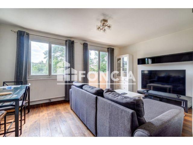 Appartement à vendre sur Marly Le Roi