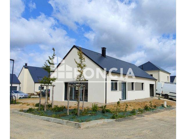Maison à vendre sur Thaon