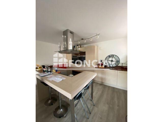 Appartement à vendre sur Castellar