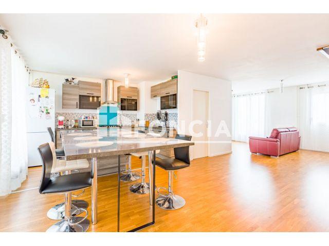 Appartement 3.5 pièces à vendre