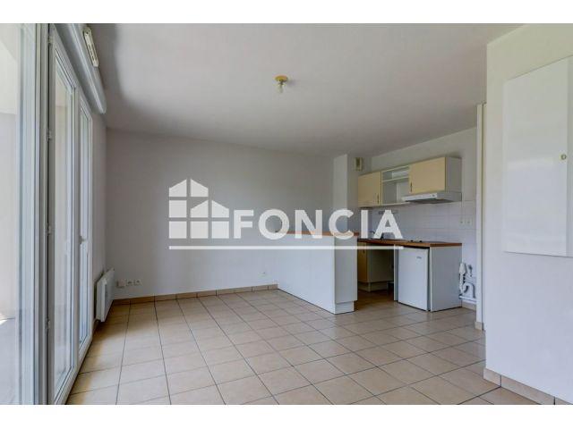 Appartement à vendre sur Lux