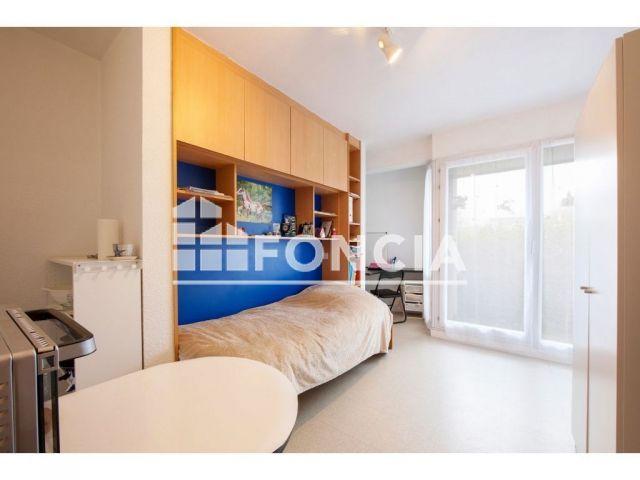 Appartement à vendre sur Bruz