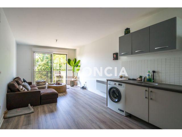 Appartement à vendre sur Clichy Sous Bois