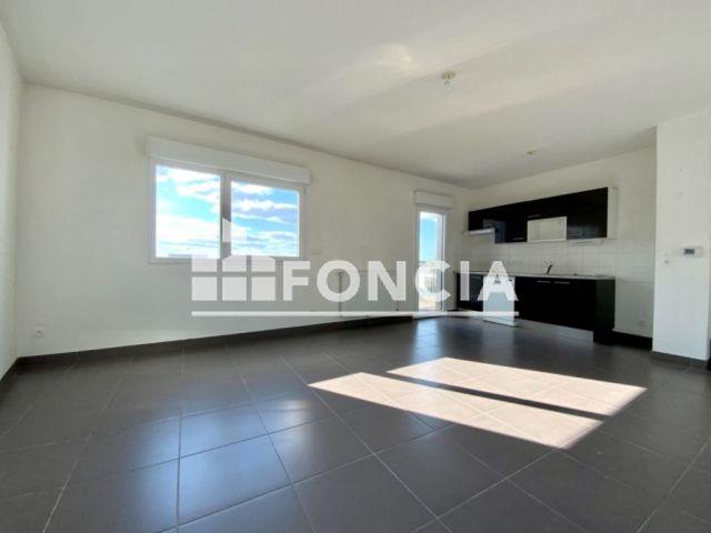 Appartement à vendre sur Balma