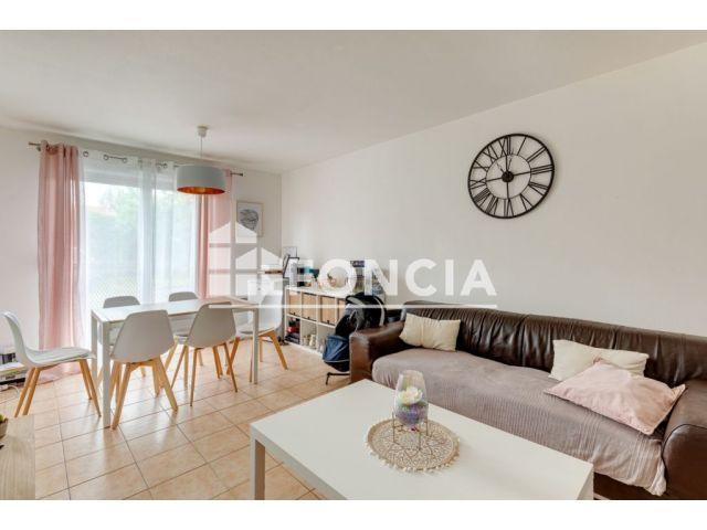 Appartement à vendre sur Hellemmes Lille