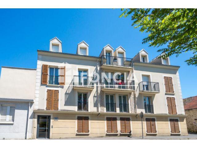 Appartement à vendre sur Villiers Sur Marne