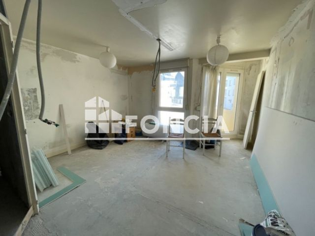 Appartement à vendre sur Perros Guirec