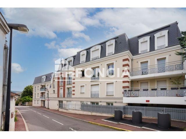Appartement à vendre sur Verneuil Sur Seine
