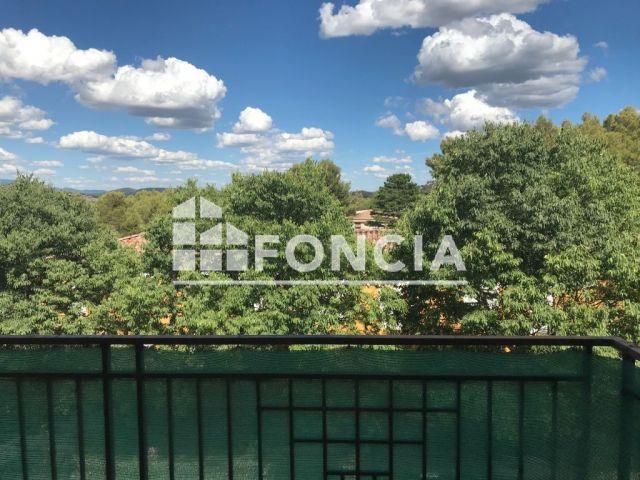 Appartement à vendre sur La Roque D'antheron