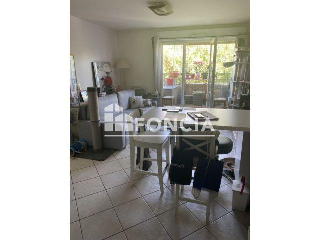 Appartement à vendre sur Bonneuil En France