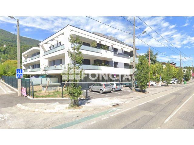 Appartement à vendre sur Corenc
