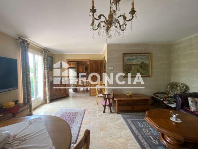 Maison à vendre sur Arles