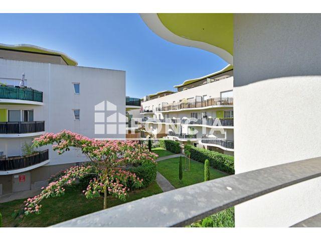 Appartement à vendre sur Castelnau Le Lez