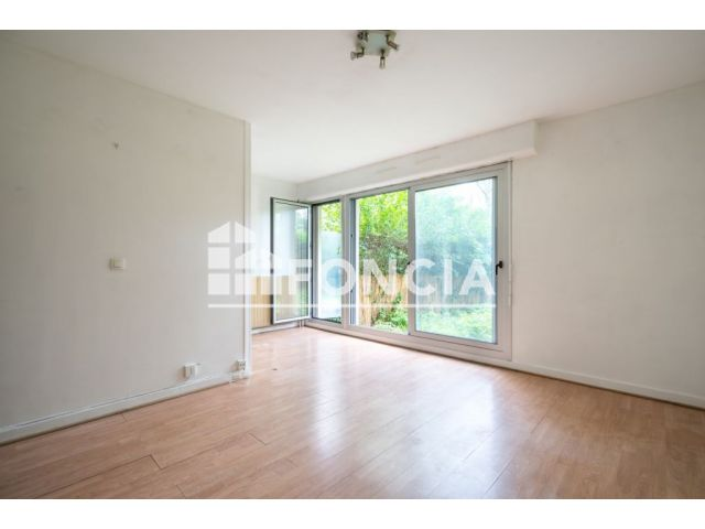 Appartement à vendre sur Neuilly Sur Seine