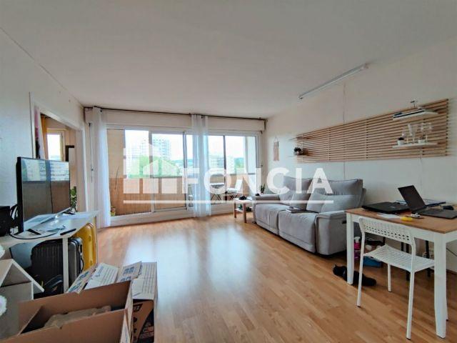 Appartement à vendre sur Le Pecq