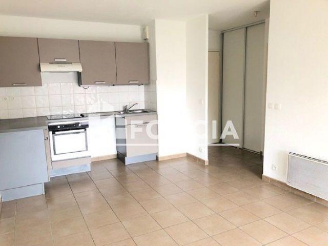 Appartement à vendre sur Capbreton