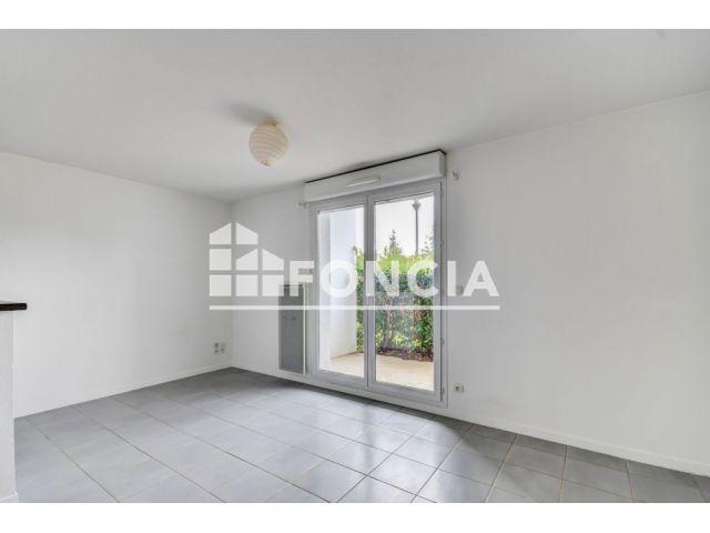 Appartement à vendre sur Eaunes