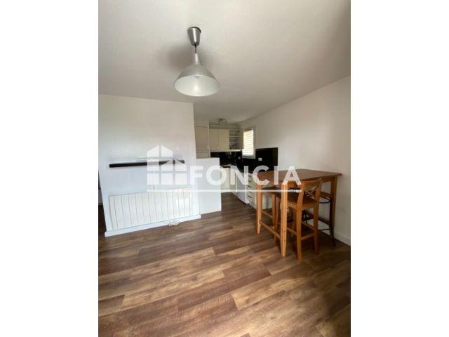 Appartement à vendre sur Saint Jean De Gonville