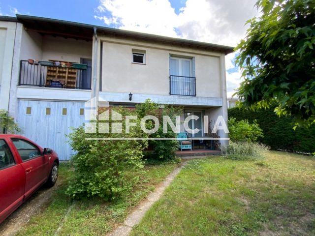 Maison à vendre sur Labastide Saint Pierre