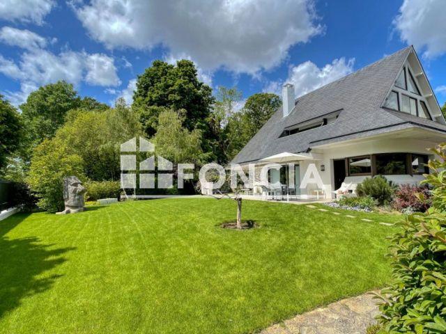 Maison à vendre sur Sceaux