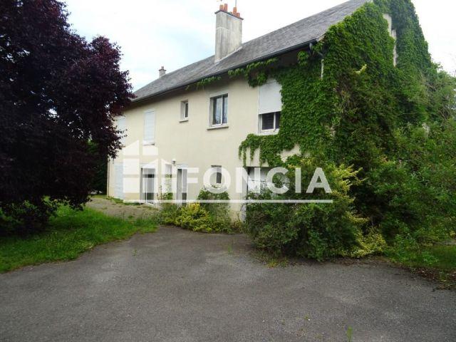 Maison à vendre sur Saint Denis En Val