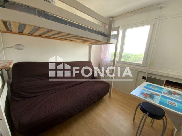 Appartement à vendre sur Saint Jean De Monts