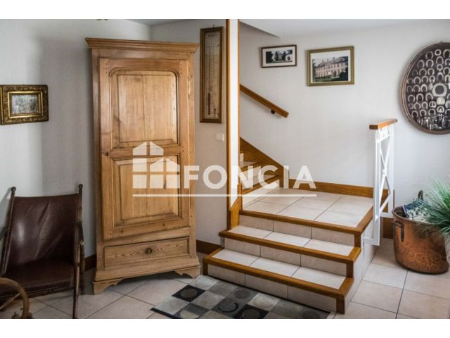 Maison à vendre sur Arras