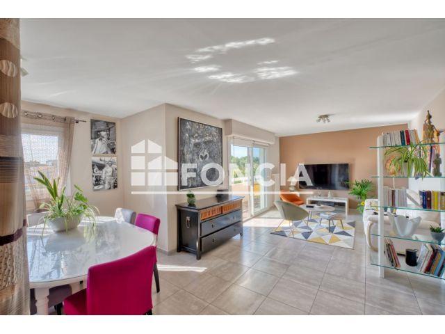 Appartement à vendre sur Royan